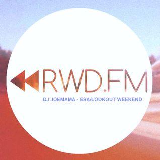 RewindFM Mix