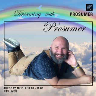 Prosumer - 18th October 2016