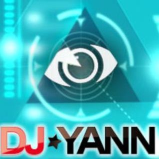 Podcast Session 18 After' House Live Set 2014 By Dj Yann (Lille-France)