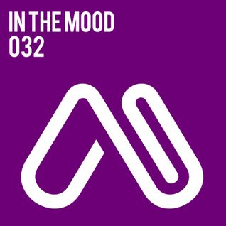 In the MOOD - Episode 32 - Live from MoodRAW Montreal