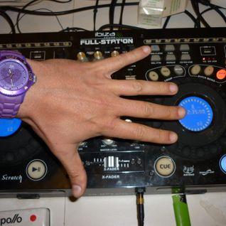 mixe album vive la vie