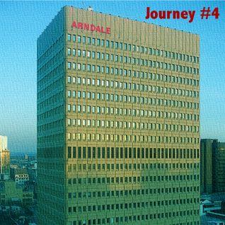 Journey #4 (manchester memories)
