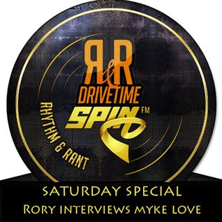 Rory_with_Myke_Love_on_R&R