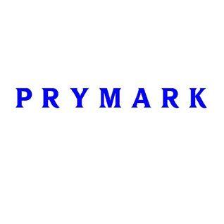 Prymania Volume 2