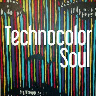 Technocolor Soul
