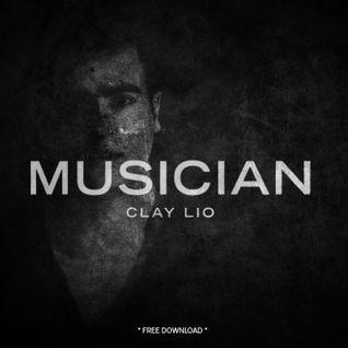Clay Lio - Musician (Original Mix)