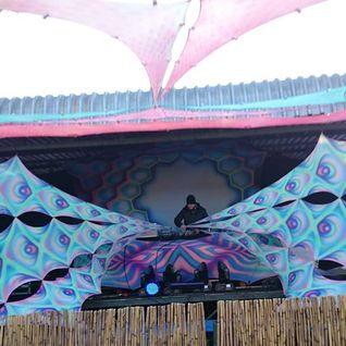 Illumination Festival [DJ Set]