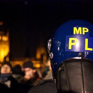 M.P.P.L