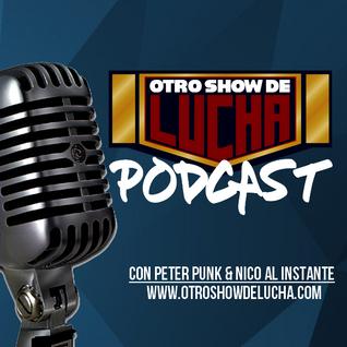 OSDL Podcast #02