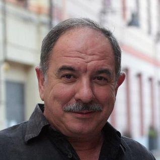 RAGGI X - RADIOGRAFIE DELLA CITTA' (MASSIMO PALMAS)