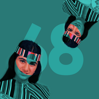 VF Mix 68: Israeli Groove by Fortuna Records