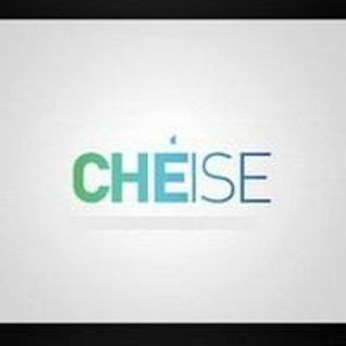 Cheise - Podcast# 08