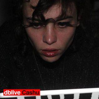 dblive - Cashu