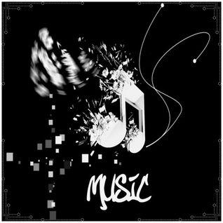 Dusky - Essential Mix - 26-11-2016