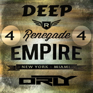 Deep Renegade 4