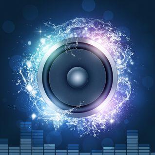Rétrospective Musicale 2014 I Éclectique I Émission du 27 décembre 2014 @ CISM 89,3 FM