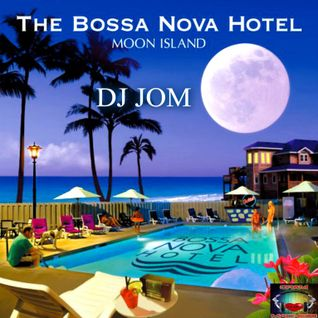 Bossa Nova Love Songs