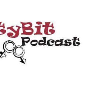 Dirtybitpodcast 14- Saturday Night