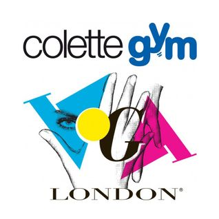 Voga colette dance class by Juliet Murrell