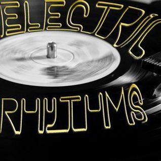 Electric Rhythms #2.2