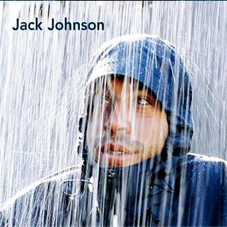 Jack Johnson (Chillaxin' Mix)