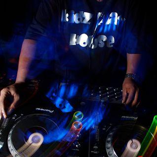 Mike Dunn's NYE Old Skool Mixx