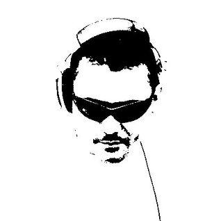 Robertão Mixtape 100% vinyl!