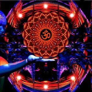 Hypnotic 5.(24.07.2016)