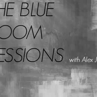 The Blue Room Classics #01