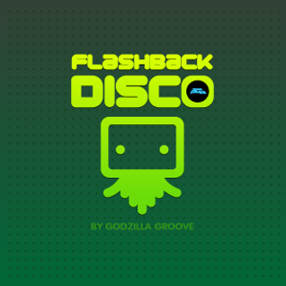 Flashback Disco 009