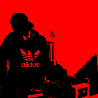 Nice & slow mix 2016