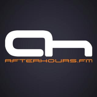 Afterhours.FM ProgDay 2013 (David Broaders & Terry Da Libra Back2Back Guest Mix)