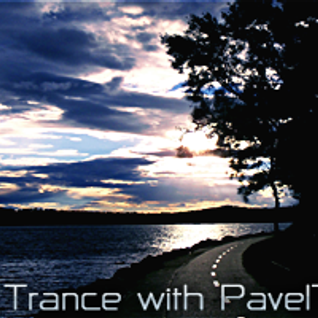 PavelT Pres. A Road Of Trance Ep.008 (www.radioparty.pl)