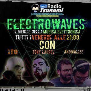2 Mini Mix ( Radio Tsunami  )