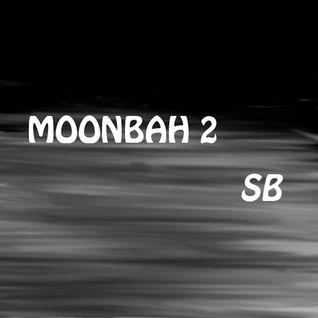 SB__Moonbah 2
