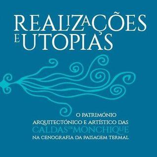 """Impressões - 13Abr - Café com Letras - Apresentação do livro """"Realização e Utopias"""""""