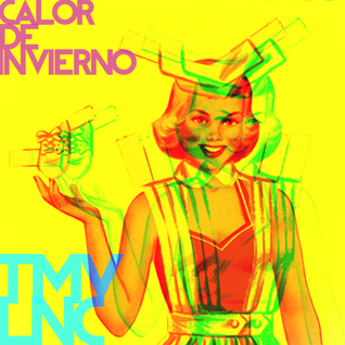 Calor de Invierno [mixtape by tmvlnc]