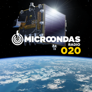 Mix for Microondas Radio 020 (2)