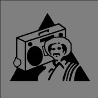 Cumbia + Reggae Mixtape   Sound Travels September 18th, 2016