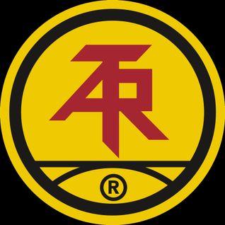 Atari Teenage Riot - Reset Tour (2015)  Live Set