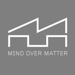 Embliss - Mind Over Matter podcast #078