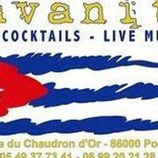 DJELDX - IUT_CHIMIE_POITIERS @Havanita(nov2013)