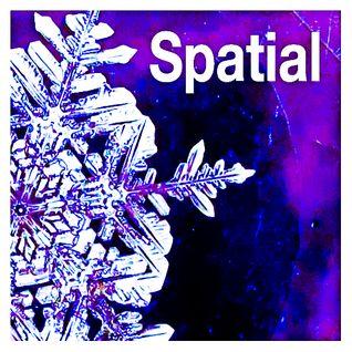 Spatial set