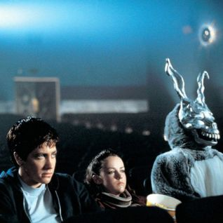 Tiffany Vintage | puntata radio n.3 | Donnie Darko