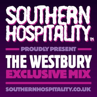 The Westbury Exclusive Mix