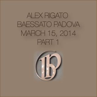 Baessato Pd 15mar14