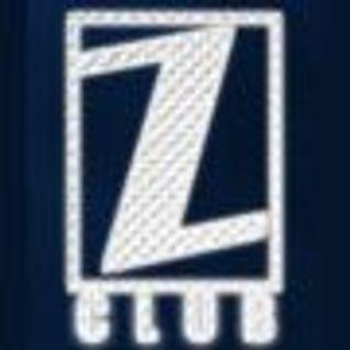 DJ Mauricio SB - Club Z Mix 2