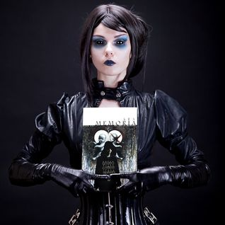 Witch house radio com mixcloud for Dark house music