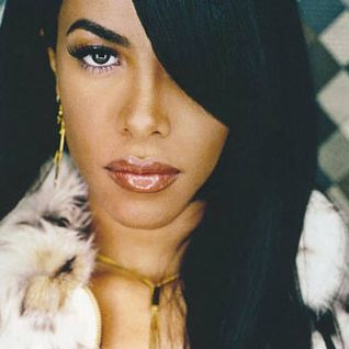 Aaliyah Morning
