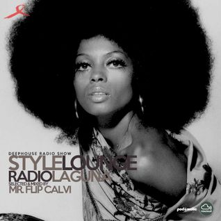 Style Lounge   Radio Laguna Set   Mr Flip Calvi